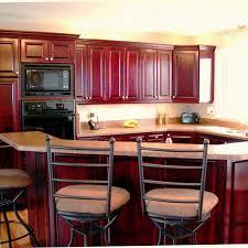 a cherry wood kitchen cabinet china closet cabinet design cherry wood kitchen cabinets