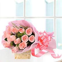Fern N Decor Florist U0026 Gifts Shop In Pitampura Delhi 3 Hrs Delivery Ferns