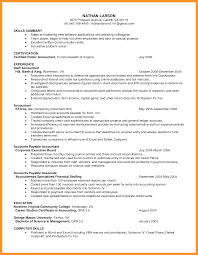 copy and paste cover letter format sop example