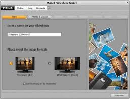 sensme slideshow apk magix slideshow maker compact and easy to use slide
