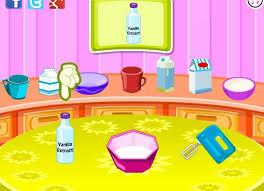 jeux de cuisine de 2014 jeux gratuit de cuisine meilleur de galerie jeux de cuisine