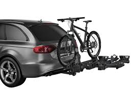 nissan altima bike rack calgary car racks bike racks roof boxes truck rack hidden hitch
