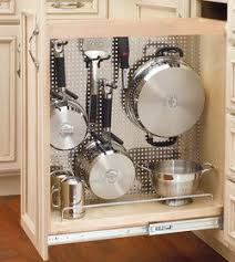 Ideas For Organizing Kitchen 151 Best Rv U0026 Camper Space Saving Ideas Images On Pinterest Home