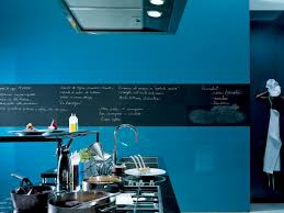 Paint Color Ideas For Bathroom by Best Colors To Paint A Kitchen Pictures U0026 Ideas From Hgtv Hgtv