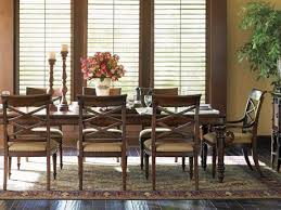 Tommy Bahama Dining Room Furniture Tommy Bahama Landara Collection Luxedecor