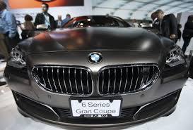 bmw car price in india 2013 bmw 3 series gran turismo launched in india price and specs details