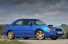 lifted subaru for sale special relationship u2013 history of the subaru uk special editions