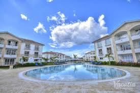 Two Bedroom All Inclusive Resorts 2 Bedroom Suites In Dominican Republic Book Suites In Dominican