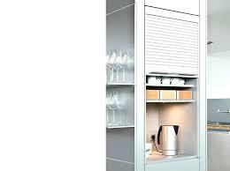 lapeyre meuble de cuisine meuble a rideau cuisine ikea meuble rideau cuisine ikea meuble