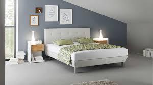 Ostermann Schlafzimmer Bett Wohnzimmerz Ruf Betten With Bett Casa In Grau Kunstleder Von Ruf