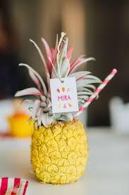 128 best tutti frutti party ideas images on pinterest fruit