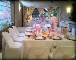 baby shower venues nyc free baby shower venues 13600