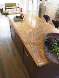 Kitchen Countertops Laminate Phoenix Countertops Kitchen Counters Granite Countertop Home