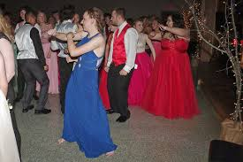 2017 elwood hs prom the herald bulletin