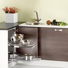 cucina kitchen faucets modern sensor kitchen tap oras alessi sense oras il bagno alessi
