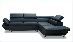 vente privée de canapé beau vente privée canapé photos de canapé design 40338 canapé idées