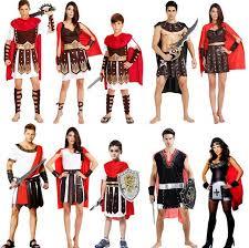 Gladiator Halloween Costume Compare Prices Gladiator Costume Child Shopping Buy