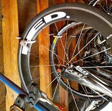 bicycle storage ideas bike uk arafen