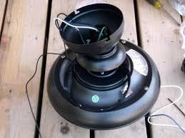 ceiling fan electrical box adapter ceiling fan rated electrical box 4 in round ceiling fan rated box