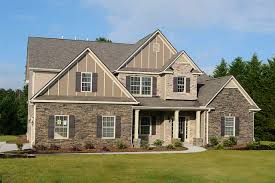 Stonegate Farmhouse New Homes For Sale In Anderson Belton Piedmont And More