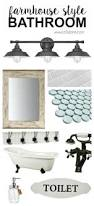 Discounted Bathroom Accessories by 248 Best Bathrooms Images On Pinterest Room Dream Bathrooms And