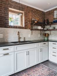 how much does it cost to kitchen cabinets painted uk how much does a kitchen remodel cost in philadelphia airy
