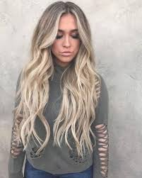 best haircolor for 52 yo white feamle best 25 platinum blonde balayage ideas on pinterest blonde hair