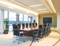 contemporary conference table and chairs white chrome swivel