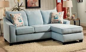 sofa blue sofas amazing blue sofas decorating u201a popular blue