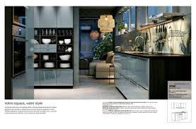 ikea projet cuisine cuisine bodbyn page du catalogue cuisine ikea metod vive la