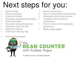 get hired resume tips how to get hired by big 4 accounting firms webinar with andrewar