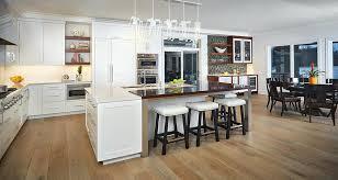 discount kitchen cabinets gr and rapids mi wholesale kitchen