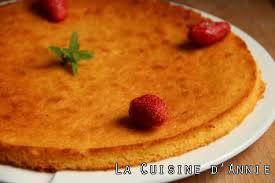 recette de cuisine gateau recette gâteau au citron la cuisine familiale un plat une recette