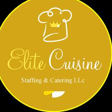 elite cuisine llc elite cuisine houston tx