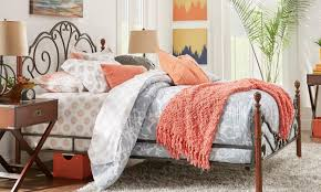 the 5 best tips on buying a bed overstock com