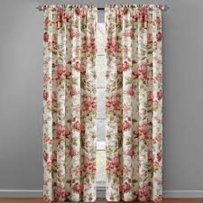 Swag Kitchen Curtains Kitchen Curtains Valances Swags Cool And Valance Curtain Uk Cool