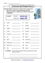 uncategorized super teacher worksheets worksheetkid