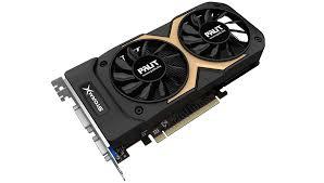 pubg 750 ti review palit geforce gtx 750 ti stormx dual graphics hexus net