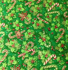 christmas pattern christmas patterns search christmas ideas