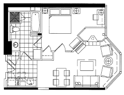Corey Barton Floor Plans 400 Squaw Creek Road 405 407 Squaw Valley Olympic Valley Ca