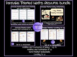 inspire and educate by krazikas teaching resources tes