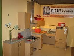 barrierefreie küche nobilia musterküche barrierefreie küche mit siemens geräten