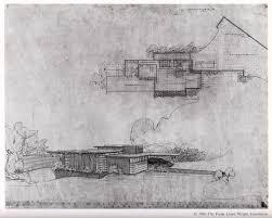 wright usonian goetsch winkler house lansing mi design usonian