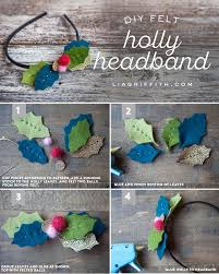 the hairband 32 fresh interesting and ideas for diy hairbands for