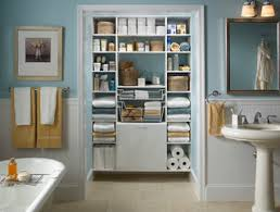 bathroom organizers ideas 4 easy to maintain bathroom organization ideas home tips for