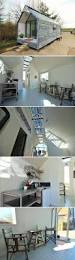 best 25 diy skylight ideas on pinterest skylight blinds