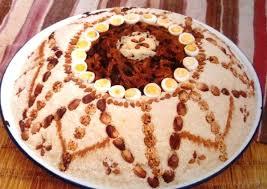 cuisine du maroc choumicha supérieur decoration cuisine marocaine photos 9 choumicha cuisine