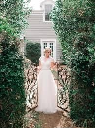 charleston wedding photographers charleston wedding photographers pasha belman
