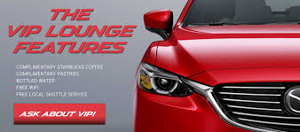 lexus torrance hours south bay mazda in torrance ca new mazda u0026 used cars