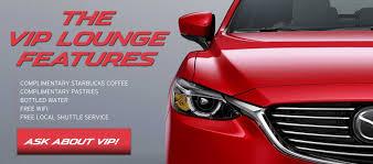 lexus repair torrance south bay mazda in torrance ca new mazda u0026 used cars